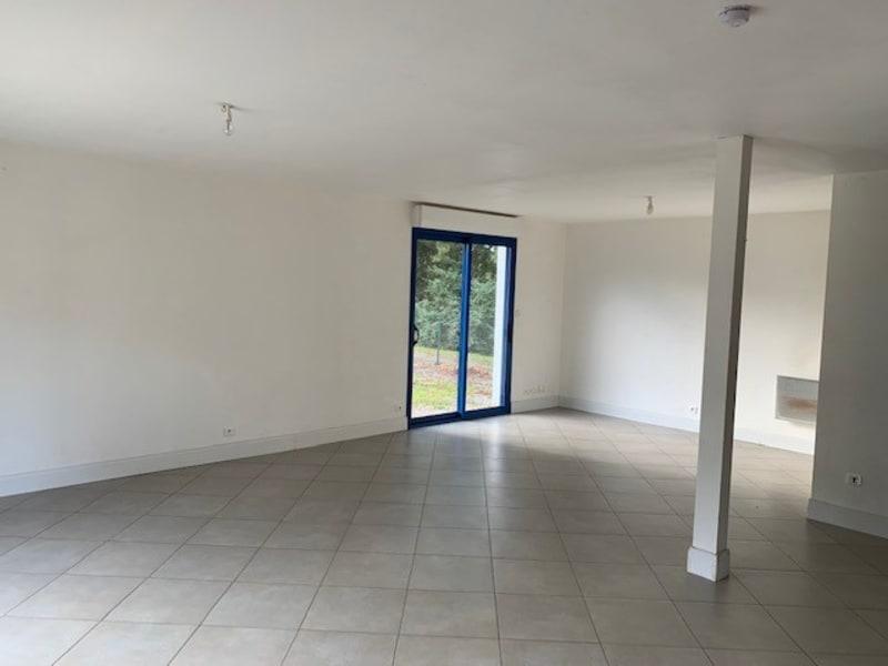 Vente maison / villa Quimperle 210000€ - Photo 3