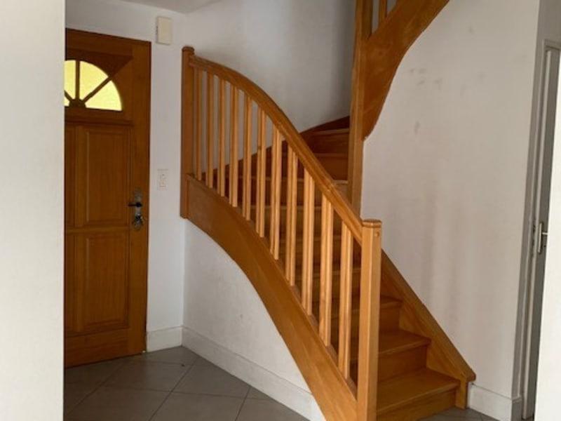 Vente maison / villa Quimperle 210000€ - Photo 5