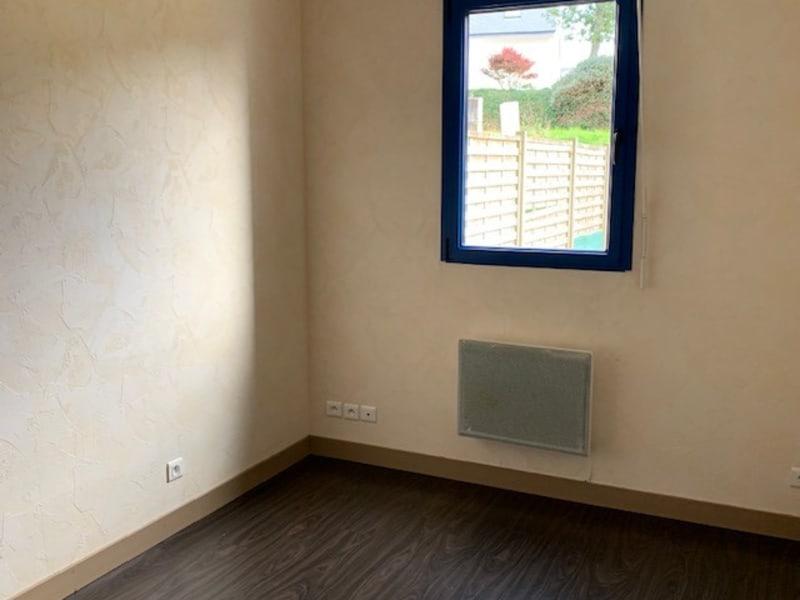 Vente maison / villa Quimperle 210000€ - Photo 6