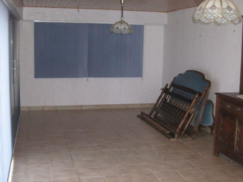 Vente maison / villa Riec sur belon 127800€ - Photo 4