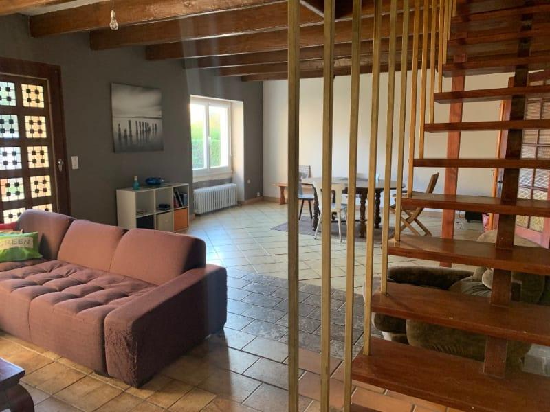 Sale house / villa Moelan sur mer 178500€ - Picture 4