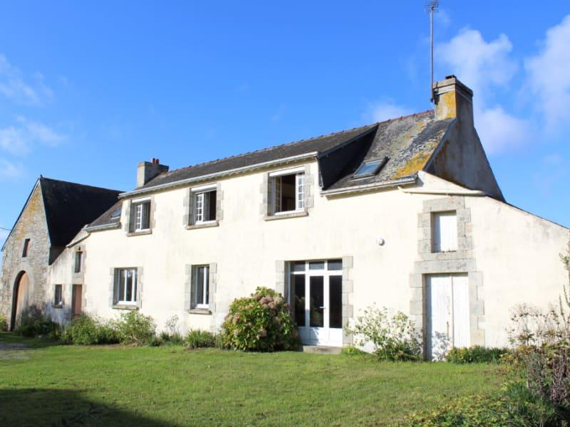 Vente maison / villa Moelan sur mer 365750€ - Photo 1