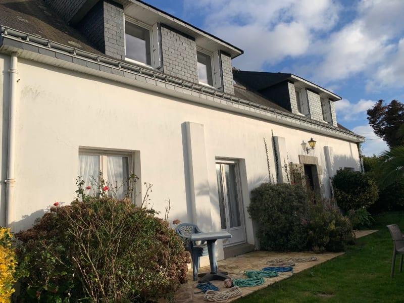 Vente maison / villa Clohars carnoet 220500€ - Photo 2