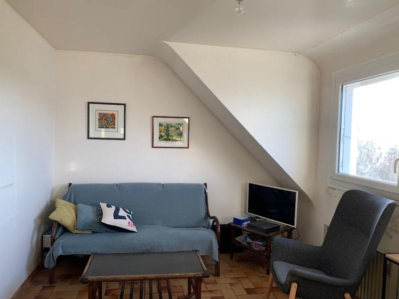 Vente maison / villa Clohars carnoet 220500€ - Photo 7