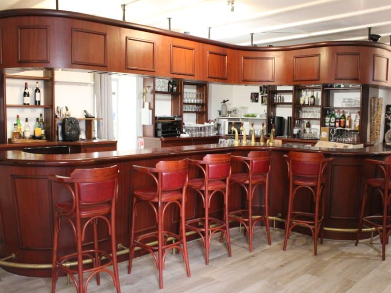 Sale house / villa Moelan sur mer 438900€ - Picture 4