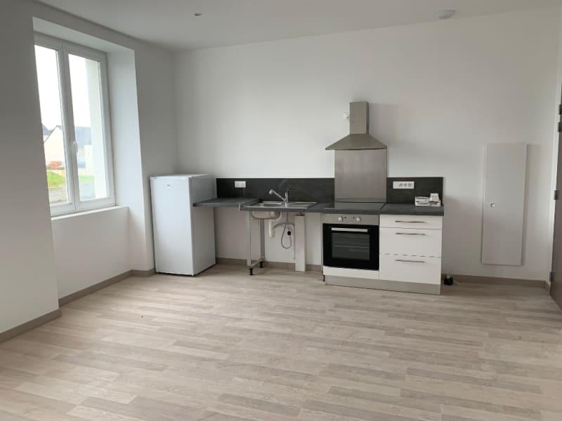 Location appartement Bannalec 525€ CC - Photo 2