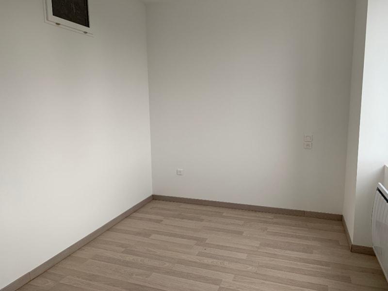 Location appartement Bannalec 525€ CC - Photo 3