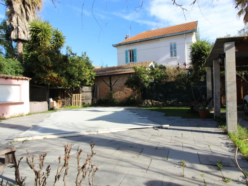 Vente maison / villa Hyeres 780 000€ - Photo 2