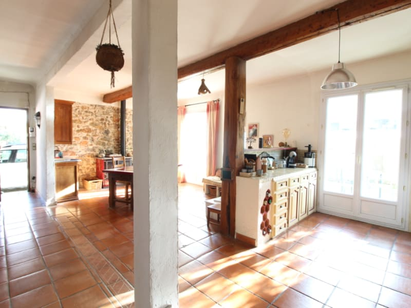 Vente maison / villa Hyeres 780 000€ - Photo 4
