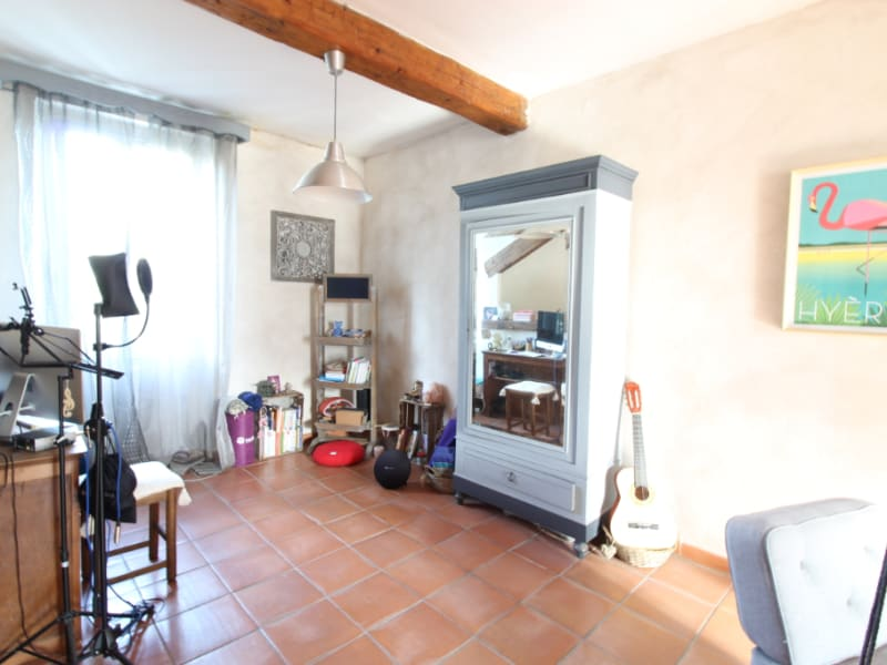 Vente maison / villa Hyeres 780 000€ - Photo 9