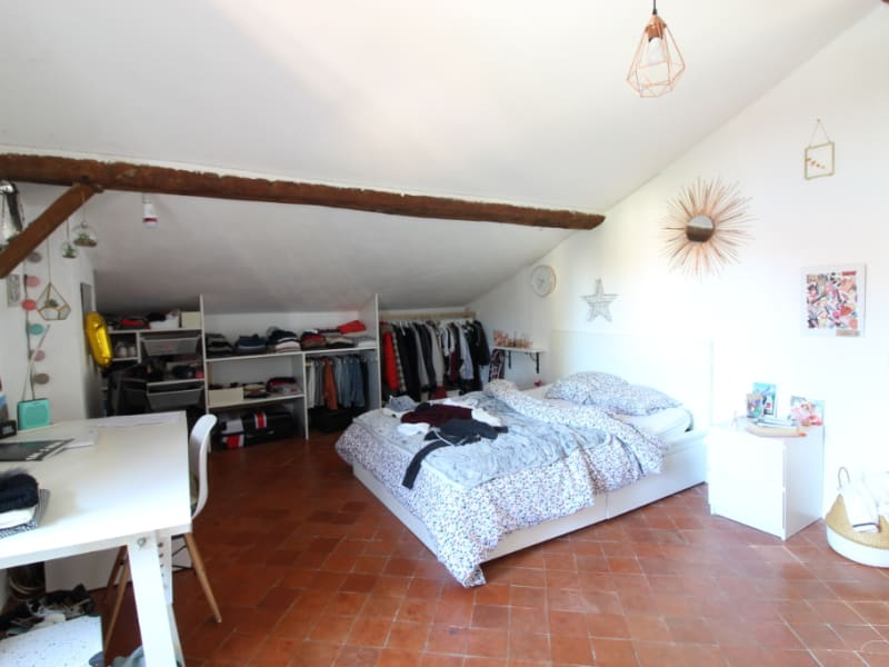 Vente maison / villa Hyeres 780 000€ - Photo 13