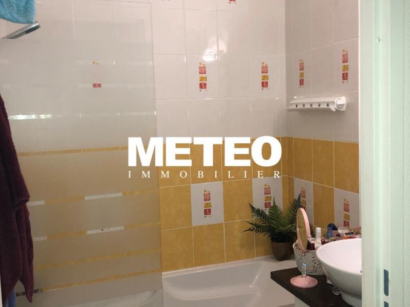 Sale apartment Les sables d olonne 199000€ - Picture 3
