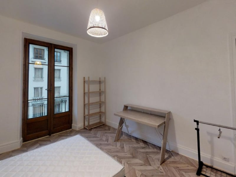 Sale apartment Chambery 420 000€ - Picture 7