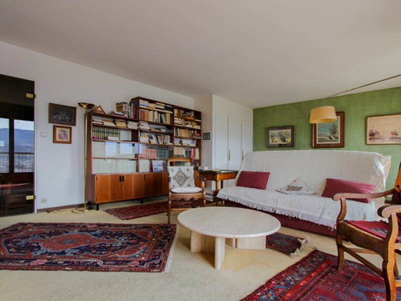 Vente appartement Chambéry 186 000€ - Photo 2