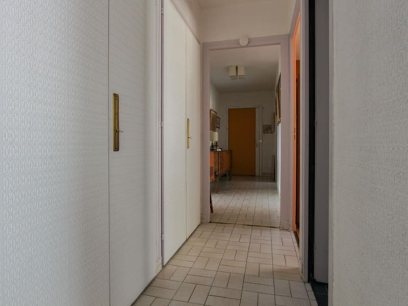 Vente appartement Chambéry 186 000€ - Photo 13