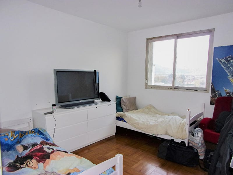 Sale apartment Sassenage 148 000€ - Picture 9