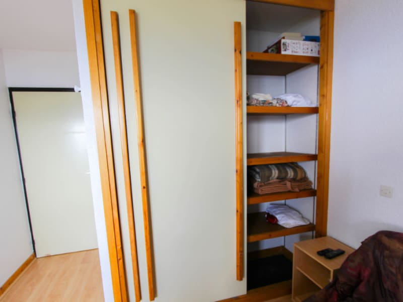 Sale apartment Allevard 39500€ - Picture 5