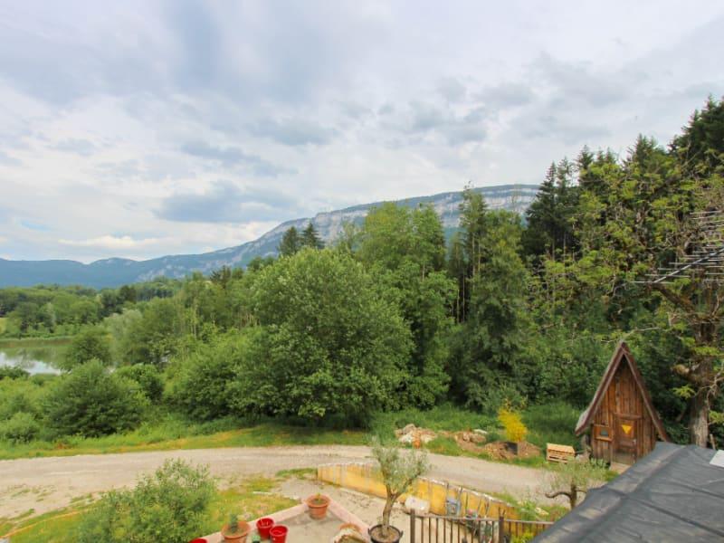 Sale house / villa Attignat oncin 624000€ - Picture 4