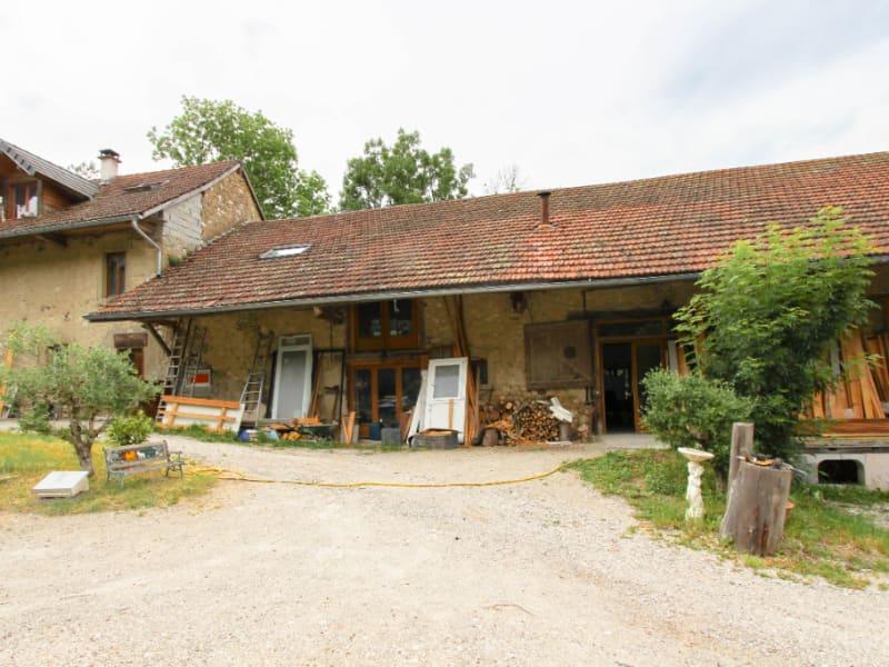 Sale house / villa Attignat oncin 624000€ - Picture 6