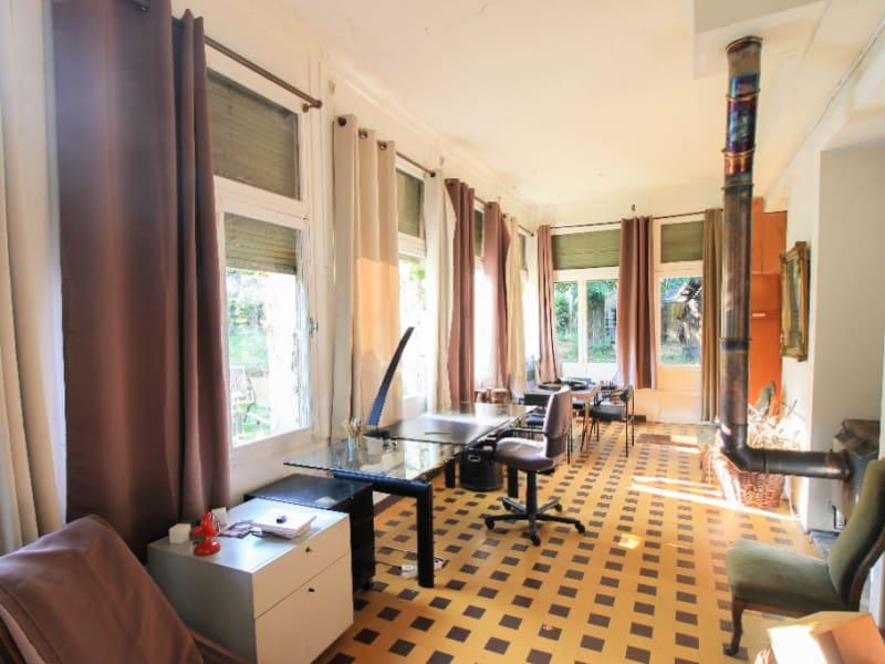 Vente maison / villa Allevard 477000€ - Photo 6