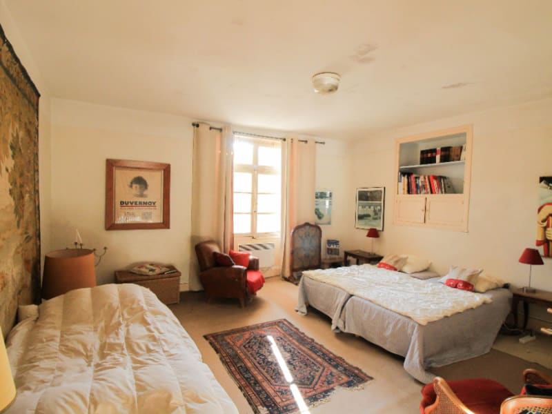 Vente maison / villa Allevard 477000€ - Photo 10