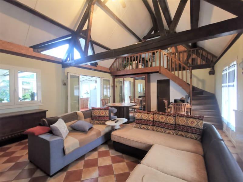 Maison- 150 m² -proche commodités- Aoste