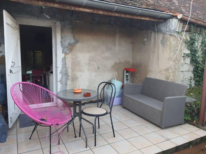 Sale house / villa Saint genix les villages 189000€ - Picture 9