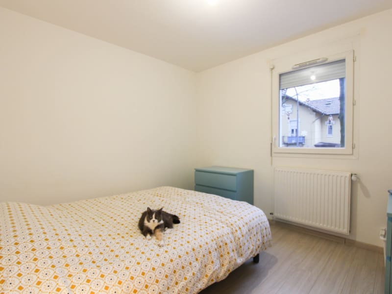 Sale apartment Chambery 264 000€ - Picture 9