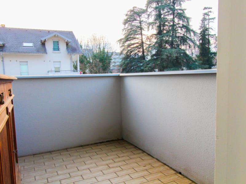 Vente bureau Challes les eaux 95000€ - Photo 3