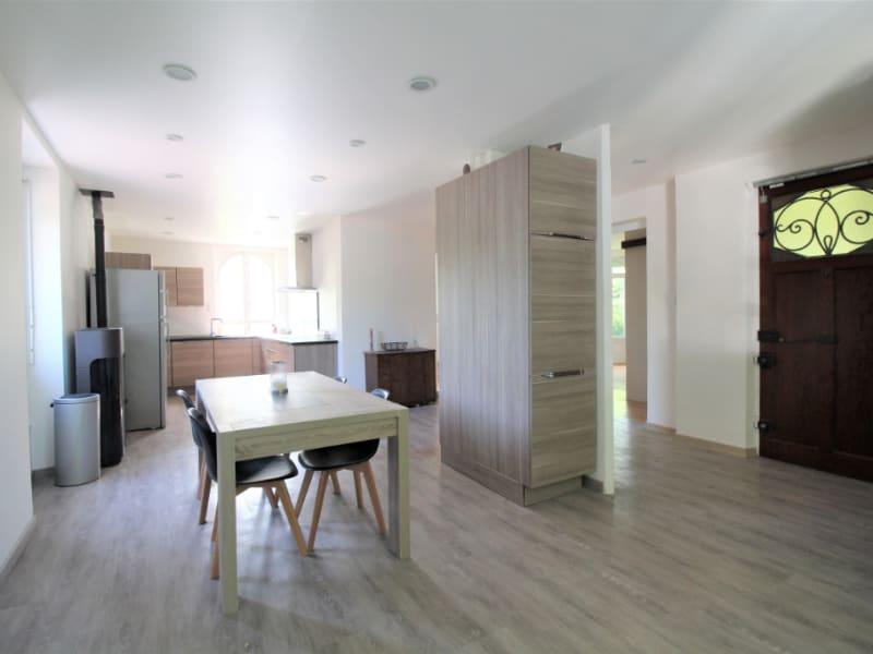 Vente maison / villa Le pont de beauvoisin 336000€ - Photo 4