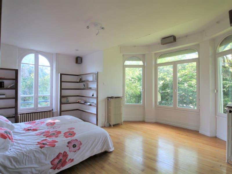 Vente maison / villa Le pont de beauvoisin 336000€ - Photo 5