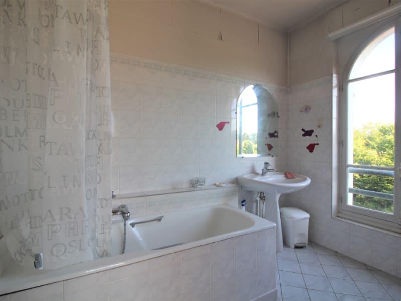 Vente maison / villa Le pont de beauvoisin 336000€ - Photo 8