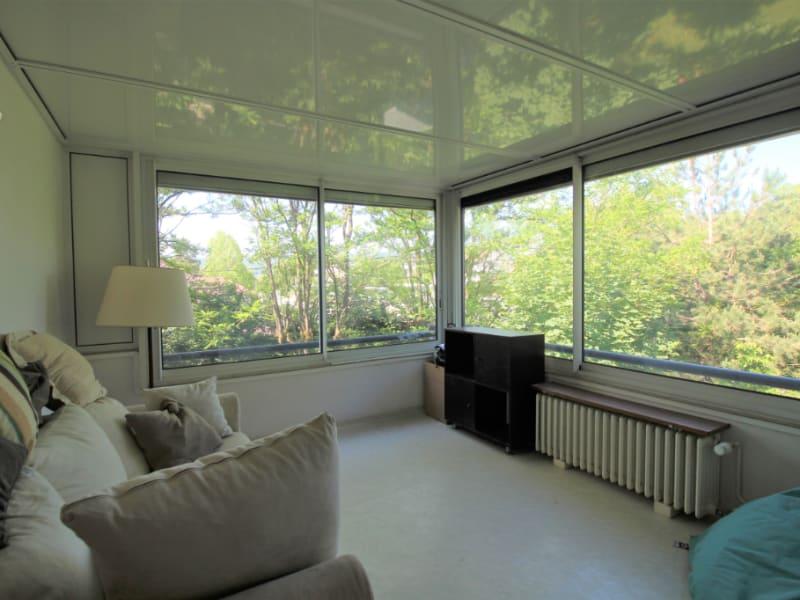 Vente maison / villa Le pont de beauvoisin 336000€ - Photo 9