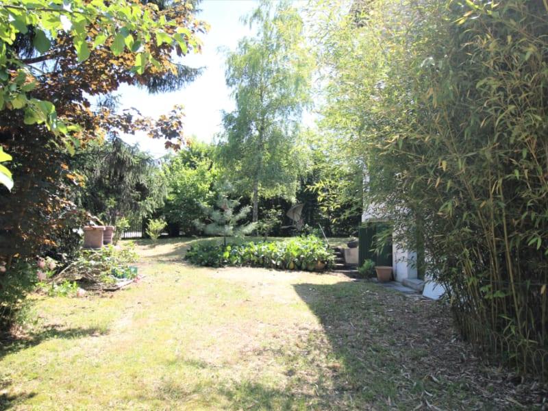 Vente maison / villa Le pont de beauvoisin 336000€ - Photo 10