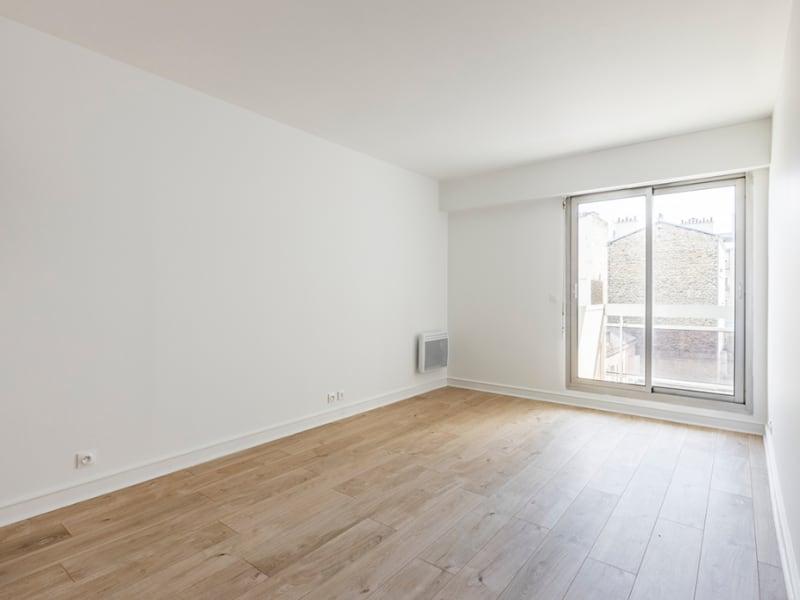 Sale apartment Levallois perret 1220000€ - Picture 5