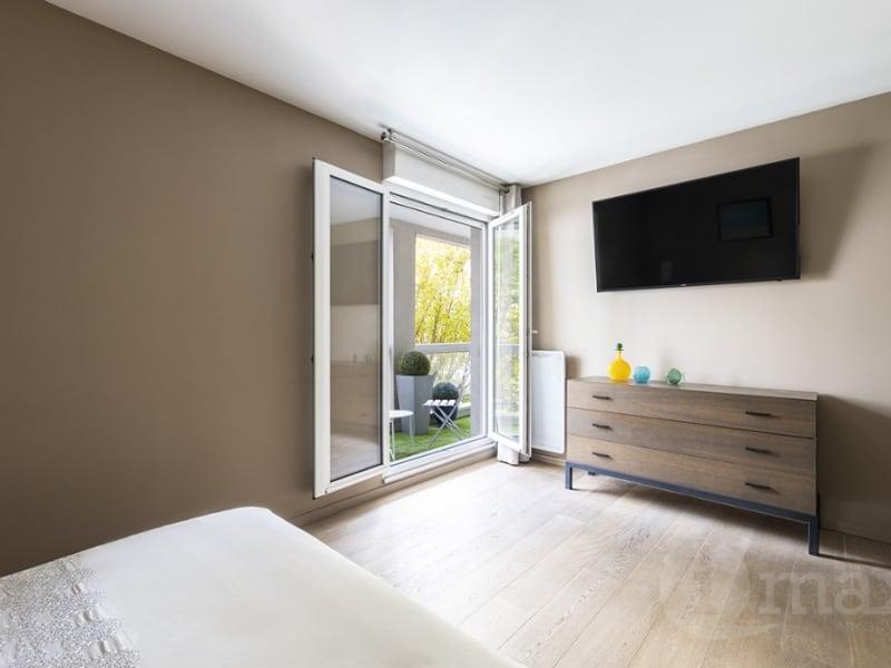 Sale apartment Levallois perret 1298000€ - Picture 9