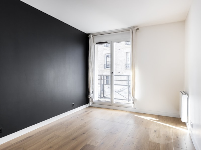 Sale apartment Levallois perret 760 000€ - Picture 6
