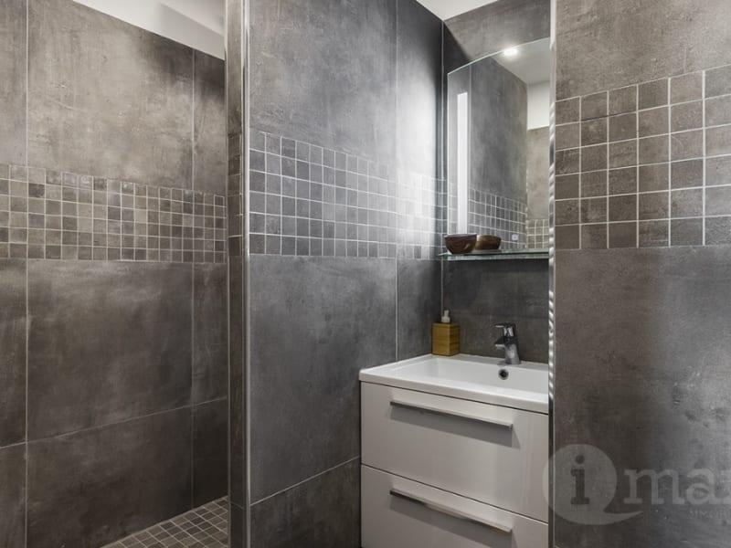Sale apartment Levallois perret 1240000€ - Picture 6
