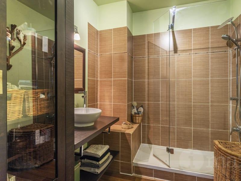 Sale apartment Levallois perret 729000€ - Picture 5