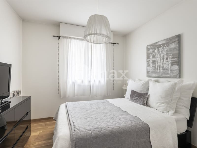 Sale apartment Levallois perret 530 000€ - Picture 5