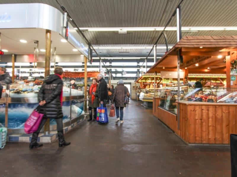 Commercial property sale shop Aix les bains 172800€ - Picture 2