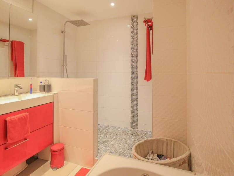 Vente appartement Aix les bains 379900€ - Photo 11