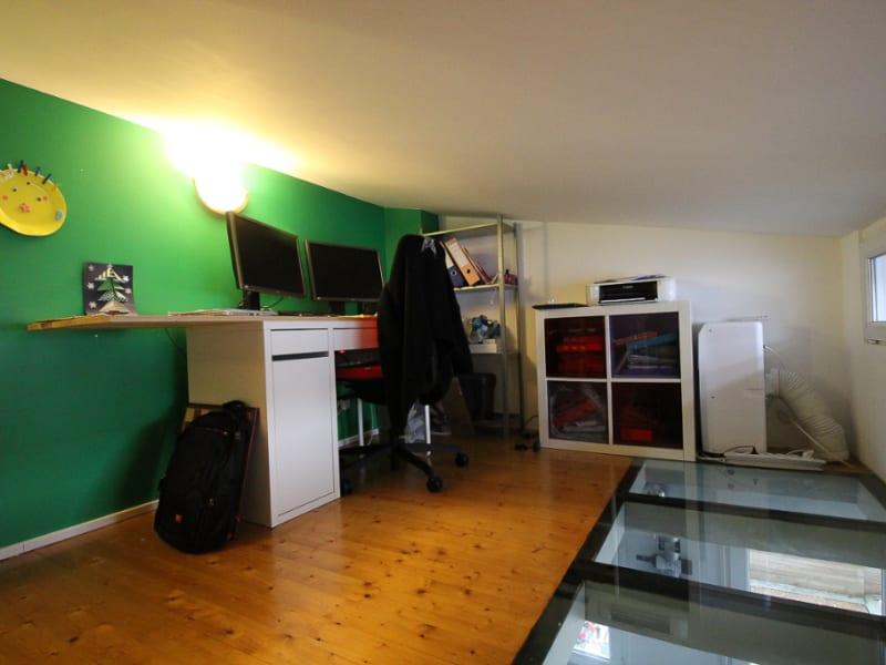 Vente appartement Aix les bains 379900€ - Photo 12