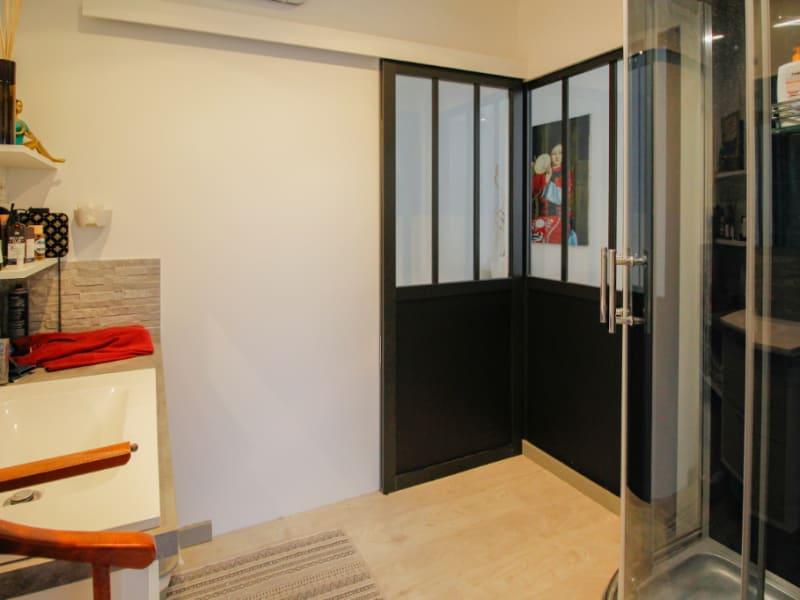 Vente appartement Aix les bains 430000€ - Photo 5