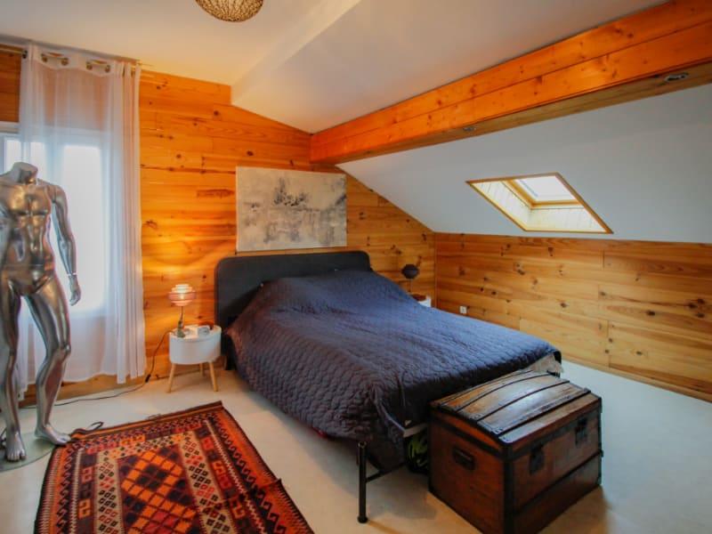 Vente appartement Aix les bains 430000€ - Photo 6