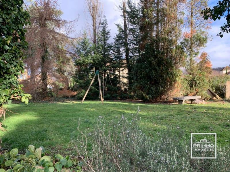 Vente maison / villa Chasselay 1270000€ - Photo 2