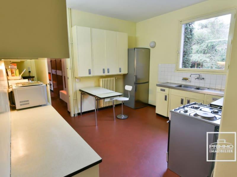 Vente maison / villa Chasselay 1270000€ - Photo 13
