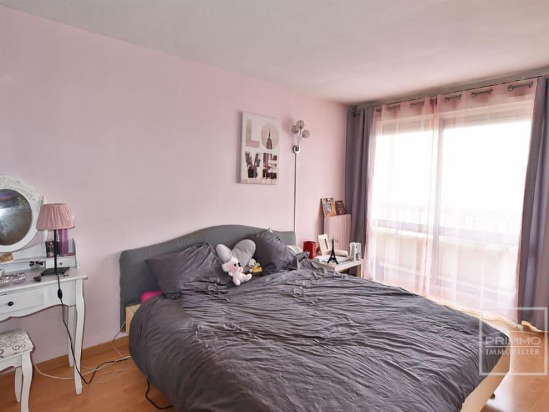 Vente appartement Villeurbanne 360000€ - Photo 7
