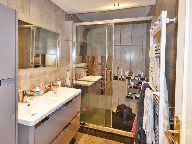 Vente appartement Villeurbanne 360000€ - Photo 9