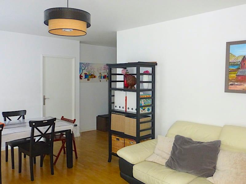 Vente appartement Massy 459000€ - Photo 3